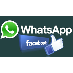facebook-whatsapp-960x623