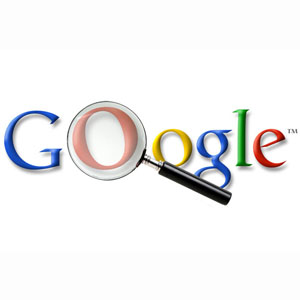 google_investigation