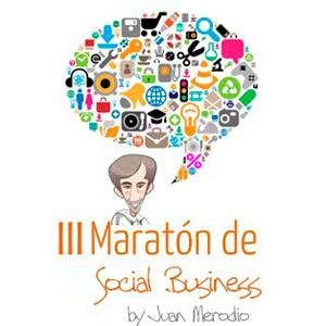 maraton2014