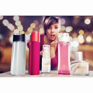 precio_cosmeticos7