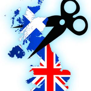 scotland escocia