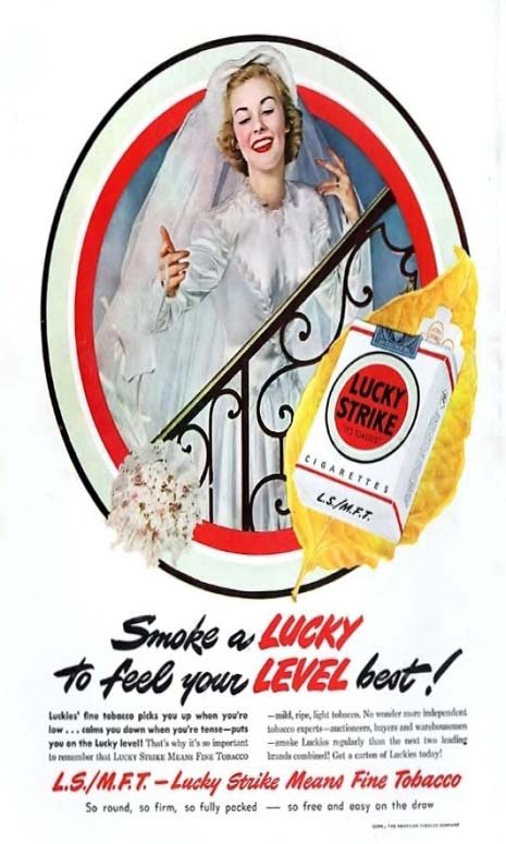 tabaco23