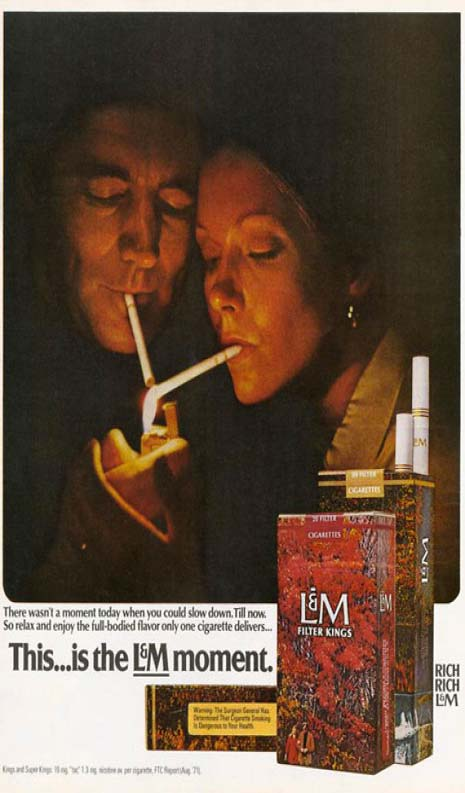 tabaco28
