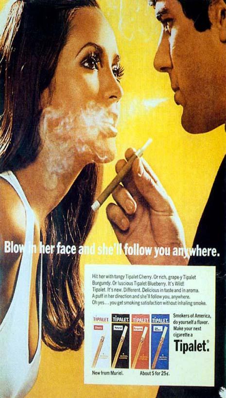 tabaco30