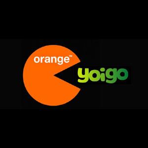 yoigo-orange-venta