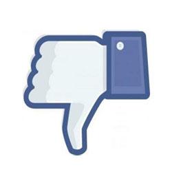 facebook boton