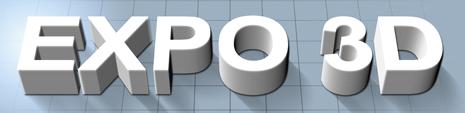 Logo_Expo3D_2014