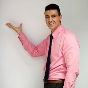 Sergio Crespo mutua madrileña