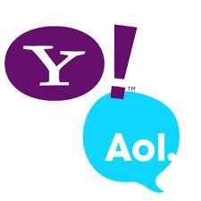 aol-vs-yahoo