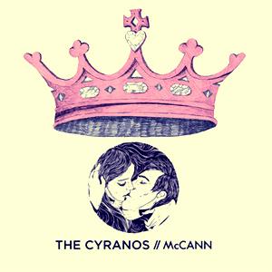 the cyranos mccann