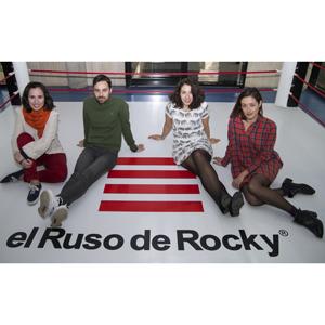 el ruso de rocky