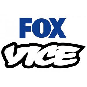 fox vice