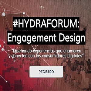 hydra forum