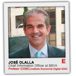 jose_olalla_mk_directo