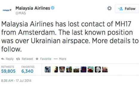 malaysia-airlines-tweet