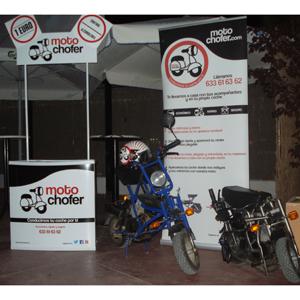 motochofer