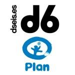 D6 PLAN