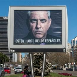 HARTO ESPAÑOLES
