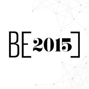 Nace BE[2015] Ad Agency, la agencia de publicidad de hoy