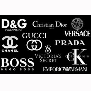 fashion_brand_luxury (1)