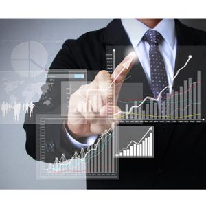 inversión publicitaria en publicidad crecimiento aumento datos graficos informe cifras