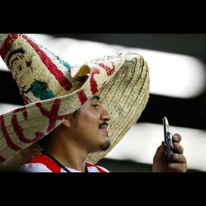 mexico internet móvil