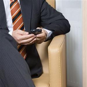 rico smartphone usuario ingresos