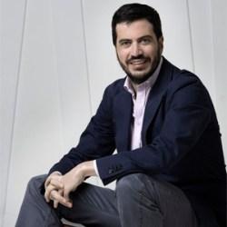 santiago sanchez lozano