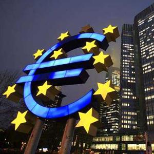 La UE aprueba un proyecto para evitar la evasión de impuestos de empresas como Google, Apple o IKEA