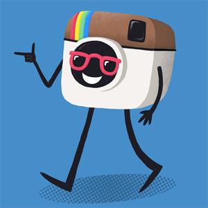 ¿Cómo pueden las marcas aprovechar el poder de comunidad en Instagram? #OMExpo2015