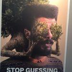 Estas son las mejores campañas gráficas que hemos visto en Cannes Lions 2015