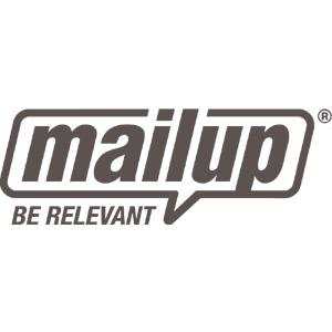 MailUp te ayuda a perfilar tus usuarios permitiendo que sean ellos quienes decidan