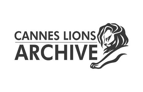 El archivo del Festival de Cannes Lions 2015 se ha renovado y ya está disponible