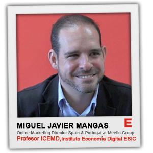 MIGUEL JAVIER MANGAS_MEETIC