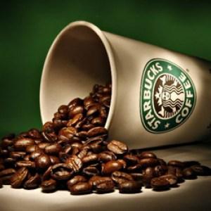 Starbucks-thumb