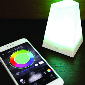 Witti-Notti-modern-lighting