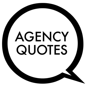agencyquotes