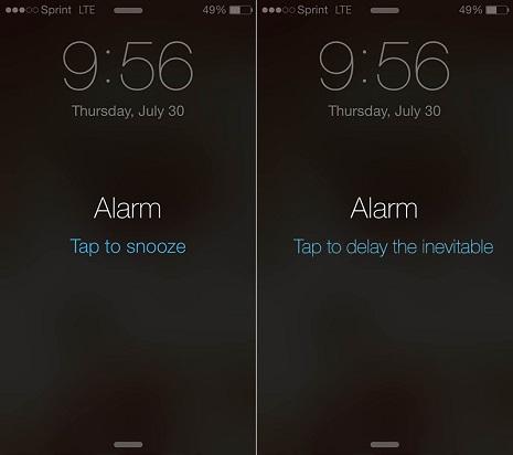 alarm-question-elite-daily