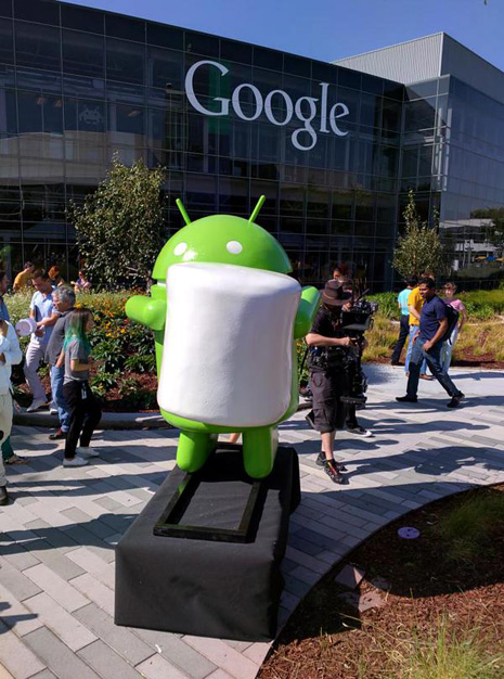 android marshmallow2