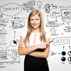 Escudriñando las metas y los desafíos de los actuales directores de marketing