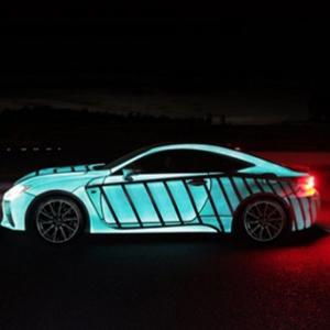 coche lexus-300