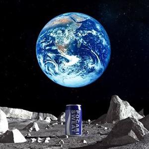 otsuka_pharmaceutical