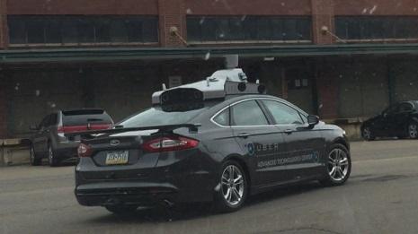 uber_selfdriving