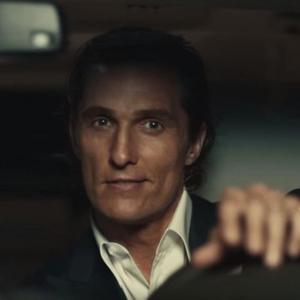 Matthew-McConaughey 300