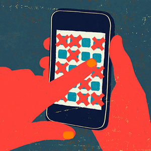 La App Store de Apple, reflejo del preocupante (y creciente) interés por el ad blocking
