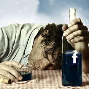 adiccion facebook2