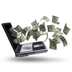 ahorrar-dinero-en-internet