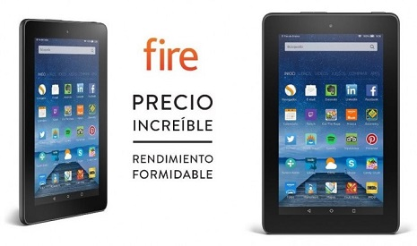 amazon_fire