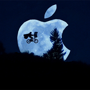 apple copia
