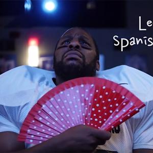cine español 300